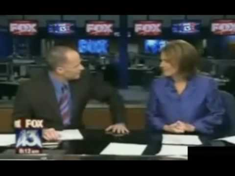 15 Best News Bloopers Of All Time