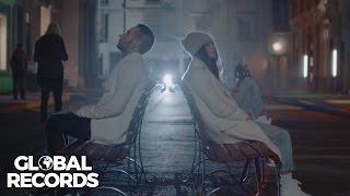 Morandi feat. Inna - Summer In December (Official Video)