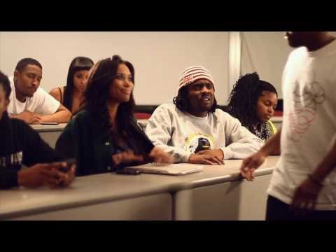 Wale – The Break Up Song (Full Official Version)