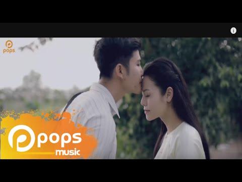 Thà Người Đừng Hứa - Nhật Kim Anh (Nhạc phim Lời Sám Hối) [Official] - Thời lượng: 6:05.