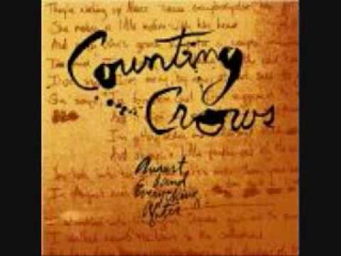 Time And Time Again (1993) (Song) by Counting Crows
