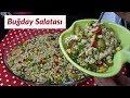 Download Lagu En Lezzetlisinden Buğday Salatası Tarifi - Naciye Kesici - Yemek Tarifleri Mp3 Free