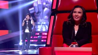 Nonton The Voice Kids Thailand                                     Billionaire   16 Feb 2014 Film Subtitle Indonesia Streaming Movie Download