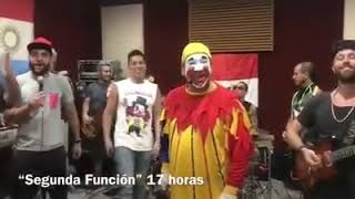 Download Lagu Atencion Cordoba..!!! Mp3