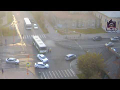 Марковского - Вейнбаума 06.09.2017 - DomaVideo.Ru