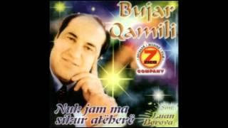 Bujar Qamili - Fati I Zi (audio Version)