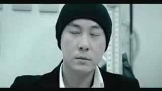 Nonton Dao Di Shen Me Shi Hou Cai Hui Xiang Qi Wo Film Subtitle Indonesia Streaming Movie Download