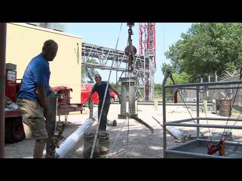 WYTU & WMLW HD Antennas
