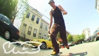 Epicly Later'd: James Kelch (Part 2/2)