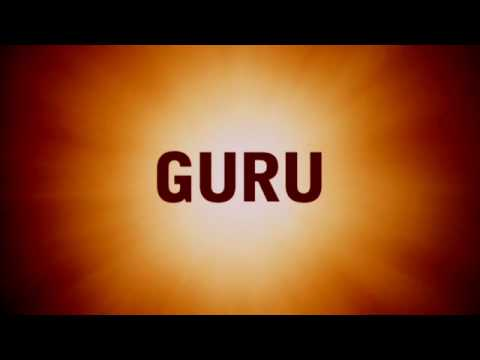 Guru - Bhagwan, His Secretary & His Bodyguard Official Trailer