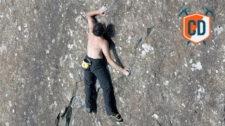 Top Three Terrifying Solos 2016 | Climbing Daily Ep.843 by EpicTV Climbing Daily