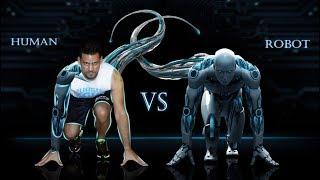 Матч РОБОТОВ против ЛЮДЕЙ / Pain (5x5) на TI8 | OpenAi vs Pain | The International 2018