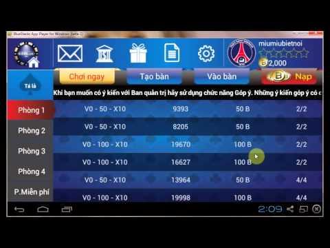 Video of iWin 68 doi thuong dien thoai