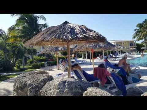 Hotel Melia Cayo Santa Maria, Cuba  June 2016, *****
