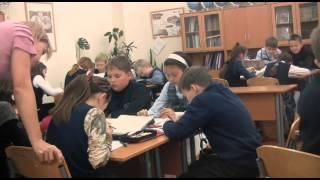 Тренинги и семинары для родителей школьников.