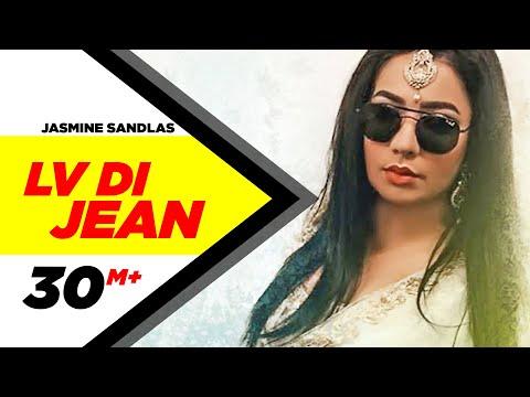 LV Di Jean Songs mp3 download and Lyrics
