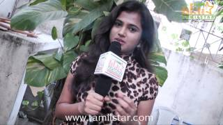 Ramya Speaks at Dummy Tappasu Movie Audio Launch