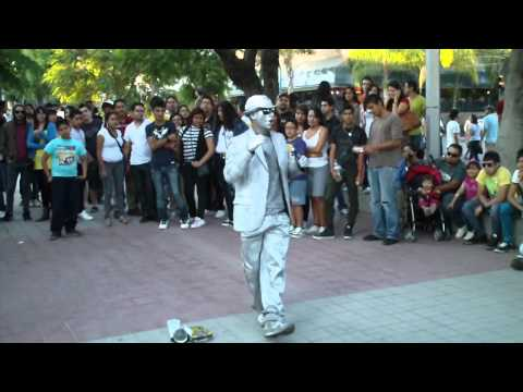 ...mimo en paseo chapultepec, ayer en el 212 GDL fest, aqui en guadalajara, jalisco.