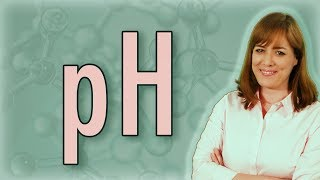 Video Chemistry: What is pH ;  How to Calculate pH (3 examples) | Homework Tutor MP3, 3GP, MP4, WEBM, AVI, FLV Juli 2018