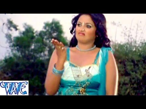 Video प्यार के परसादी - Bhojpuri Comedy Scene - Uncut Scene - Comedy Scene From Bhojpuri Movie download in MP3, 3GP, MP4, WEBM, AVI, FLV January 2017