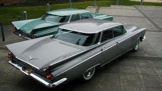 <h5>1959 GM Cars</h5>
