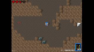 Download from here: https://winterdrake.itch.io/breath-of-the-nes-zelda-fangame