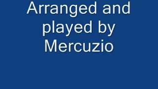 Charms - W. E. soundtrack (piano solo) Abel Korzeniowski