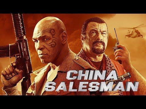 China Salesman 2017 720p BluRay x264 YTS AM