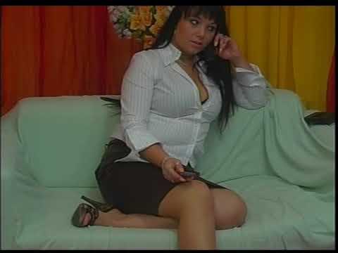 Sexysattv video, tina fey naked legs