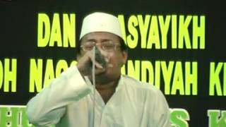 Video QORI MUAMMAR ZA - DI PP AL-HUDA KEBUMEN TAHUN 2010.DAT MP3, 3GP, MP4, WEBM, AVI, FLV Juli 2018