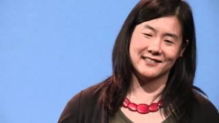 Nonton Measuring Impact: Samantha Yamada at TEDxYorkU 2012 Film Subtitle Indonesia Streaming Movie Download