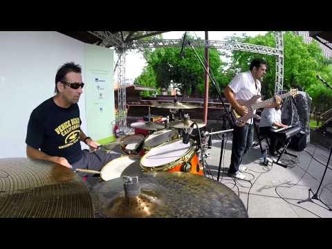 Brisa Trio