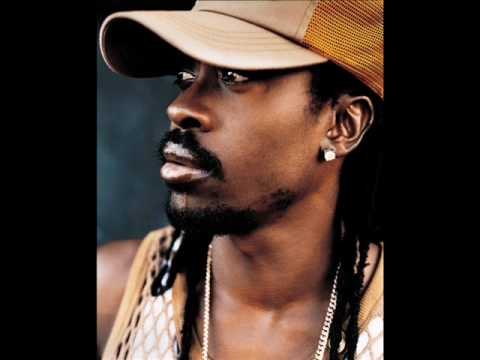 Video Beenie Man - Sim Simma download in MP3, 3GP, MP4, WEBM, AVI, FLV January 2017