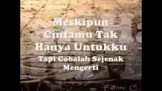 Video Bila Rasaku Ini Rasamu -Kerispatih ~ Lirik~ MP3, 3GP, MP4, WEBM, AVI, FLV Oktober 2018