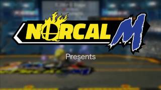 Norcal Project M Power Rankings June-September 2016