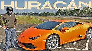 Video Lamborghini Huracan MP3, 3GP, MP4, WEBM, AVI, FLV Oktober 2017