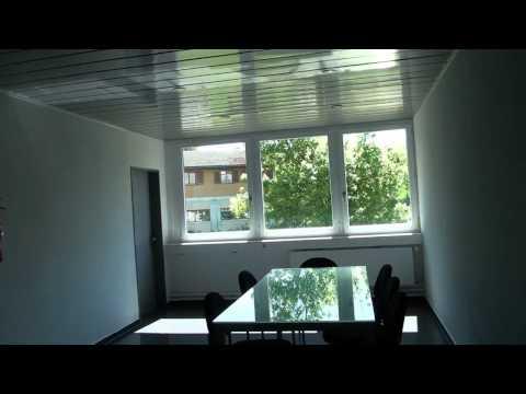 IVF AG Video Einzelbüro