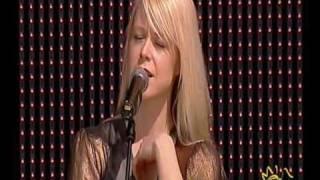 Download Lagu Tina Dico & Thomas Helmig - Malaga (tillykke Danmarks dronning 2010-06-05) Mp3