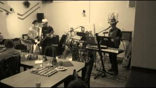 Video BoneSaver - Protože chcem (Bon Jovi - Becouse we can - cover)