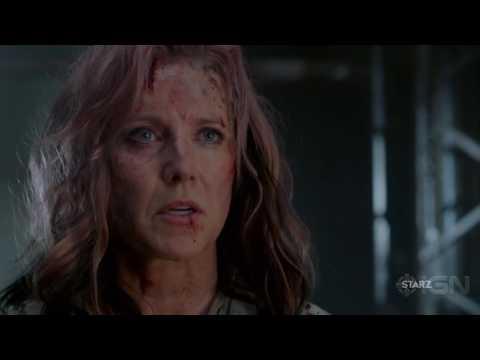 Ash vs. Evil Dead Season 2 (Promo)
