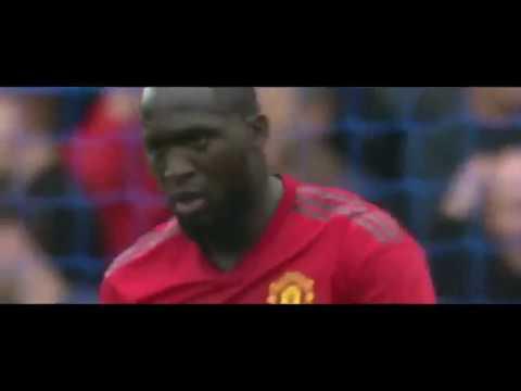 Lukaku awful player