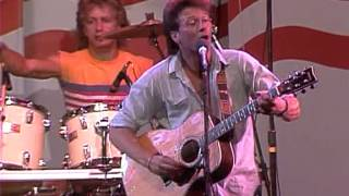 Nonton Jack Wagner   Common Man  Live At Farm Aid 1986  Film Subtitle Indonesia Streaming Movie Download