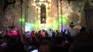Download Lagu All is One Ruigoord weekend 2010.wmv Mp3