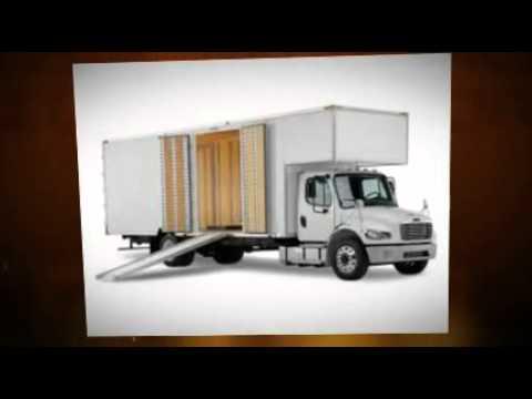 Miami Movers – Miami Moving Company