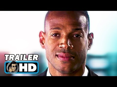 FIFTY SHADES OF BLACK Official Red Band Trailer (2016) Comedy Movie HD