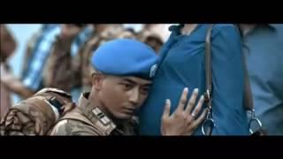 Nonton I Leave My Heart In Lebanon Film Subtitle Indonesia Streaming Movie Download
