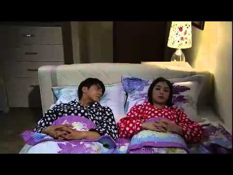 Moon and Stars for You - Title : Moon and Stars for You (EP72) Website : http://www.kbs.co.kr/drama/starmoon Showtime : KBS 1TV 8:25 p.m. Mon-Fri (08/14/2012) More Episode ▷ http://w...