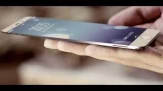 iPhone 7 Design Rumors, iPhone, Apple, iphone 7