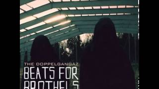 The Doppelgangaz - Dirty Cahts