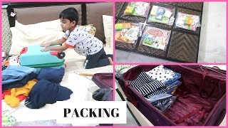 Download Video Packing For Bangkok and Pattaya || Travel Essentials || Indian Vlogger MP3 3GP MP4